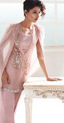 IVY Rose Trellis – Luxury Pret