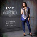IVY Princes Of The Dunes – Luxury Pret