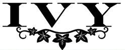 IVY Prints