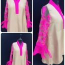 IVY Neon Pink – Flora By IVY